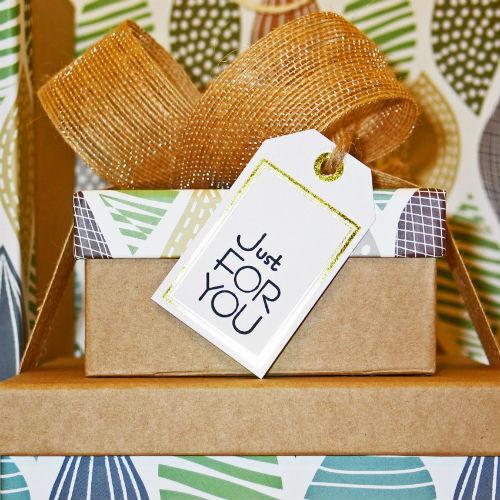 Singles' Day: la giornata dello shopping per te!