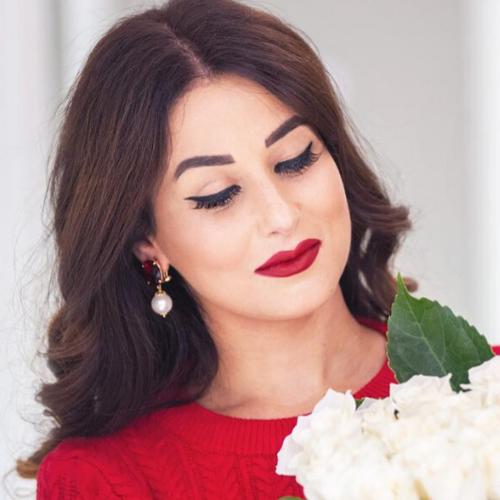 Make-up per Capodanno: i trucchi per farlo durare di più