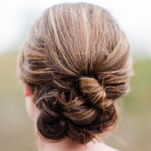 Acconciatura dei capelli in base al viso: come scegliere la migliore