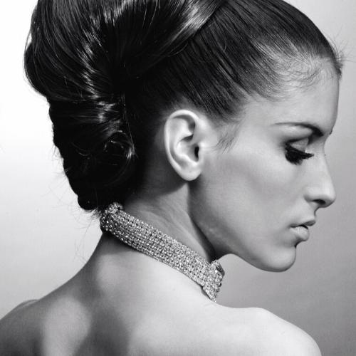 Acconciature capelli Capodanno: i look da copiare