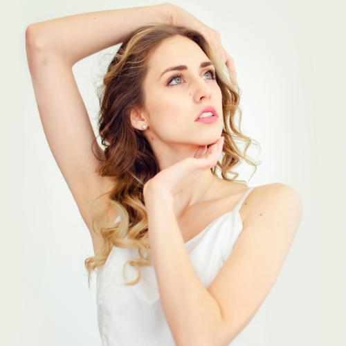 Detox: remise en forme dopo le feste. Le idee beauty