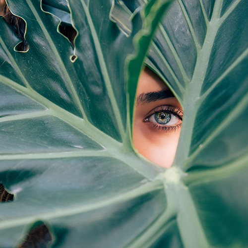 Come ridurre le occhiaie con i migliori prodotti per il contorno occhi