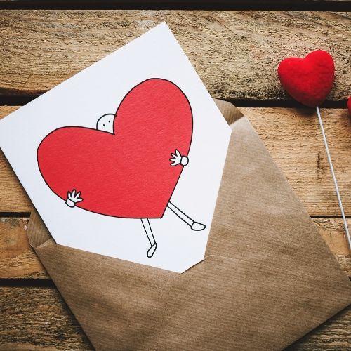 Profumi per San Valentino, le migliori idee regalo
