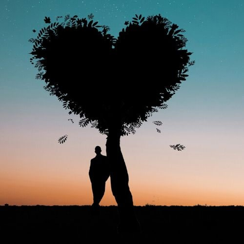 I migliori profumi da regalare a San Valentino a un uomo