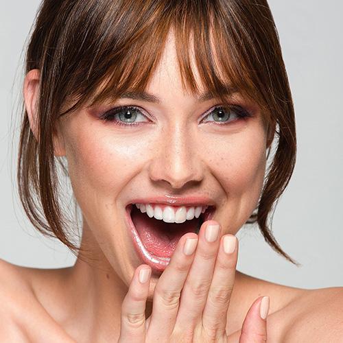 Pelle grassa o secca, i prodotti per una pelle migliore