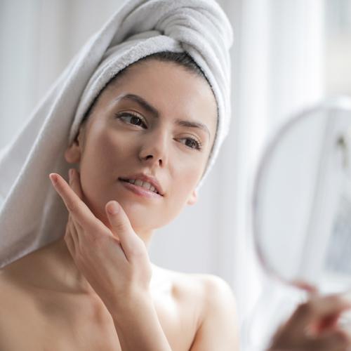 Giornata beauty a casa, come organizzare la tua routine di bellezza