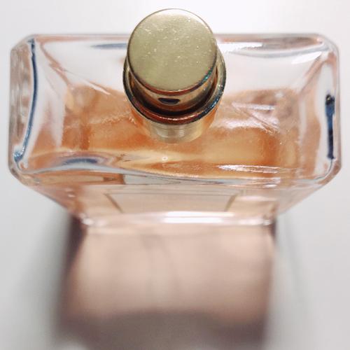 Profumi migliori estate 2020: 7 fragranze da non perdere