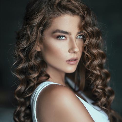 Acconciature capelli: le più facili da provare