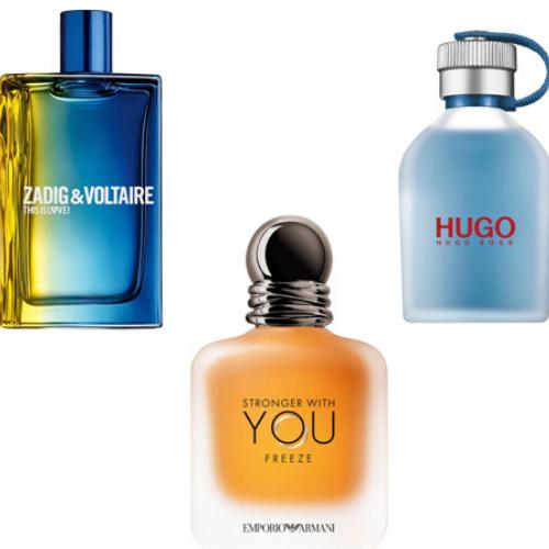 Profumi uomo estate 2020: le migliori fragranze da provare