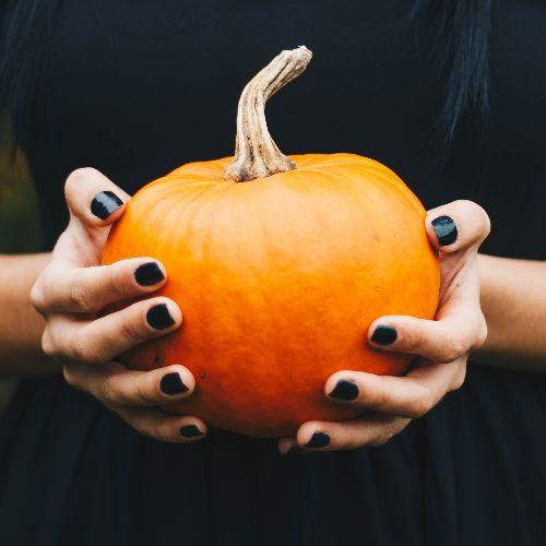 Manicure autunno 2020: le tendenze