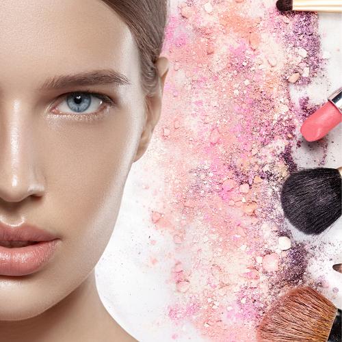 Il make-up no make-up: la nuova tendenza nel mondo del trucco. Scopri come farlo coi nostri consigli!
