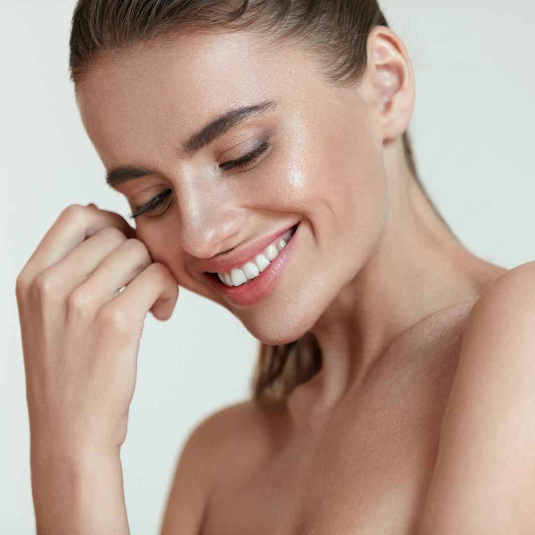 Skincare viso: falsi miti e verità