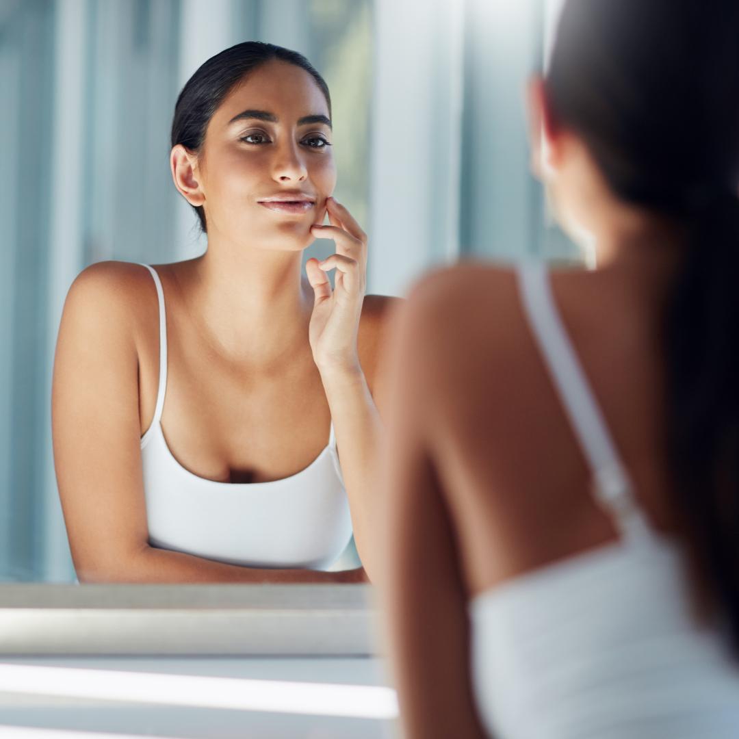 Idratazione: perché è fondamentale nella beauty routine?