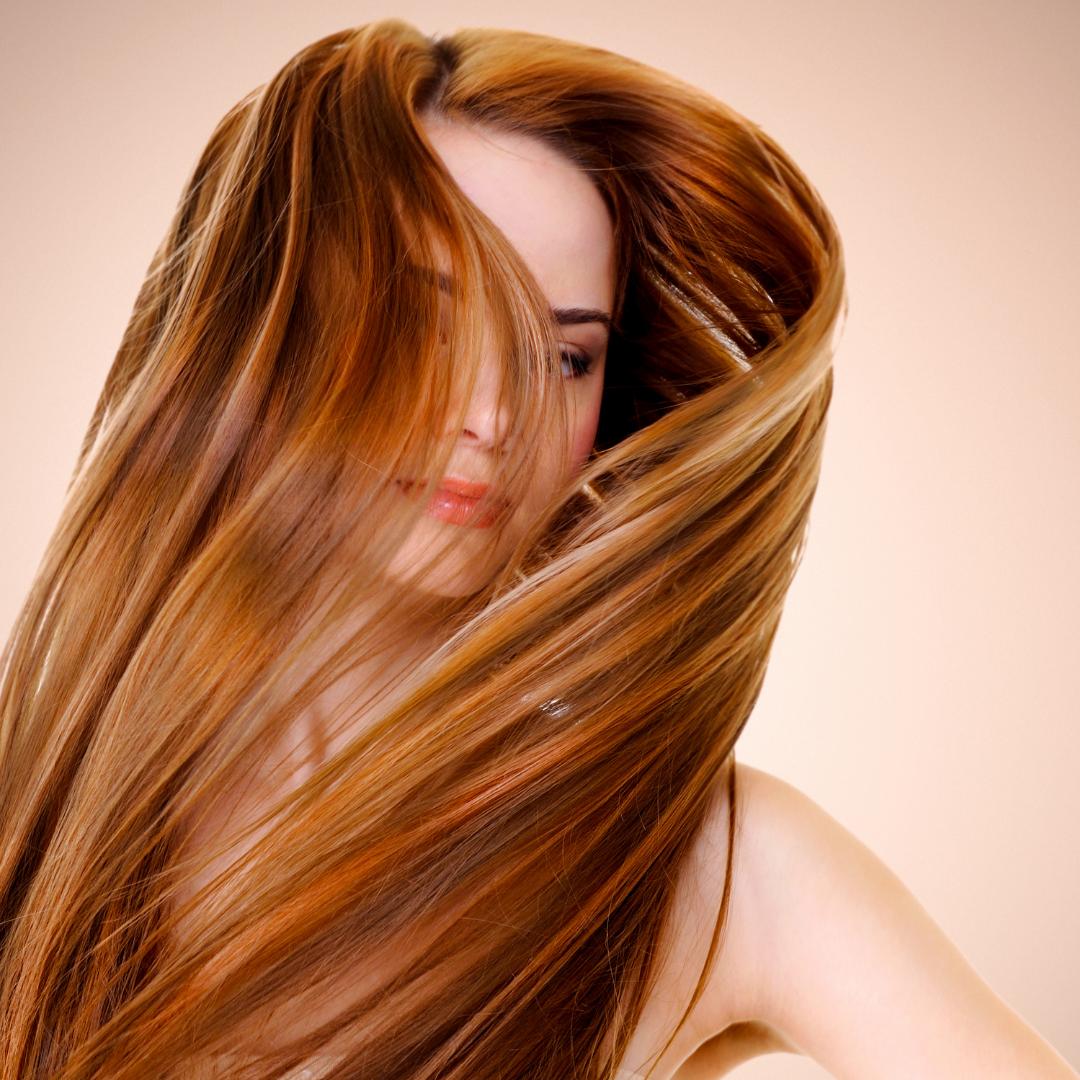 """Estate in vista: vuoi ottenere il """"passaporto"""" del colore? Cosa fare per ottenere una colorazione perfetta senza danneggiare il capello."""