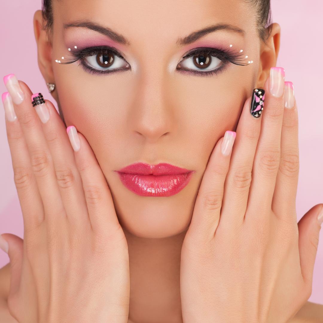 Cura delle unghie: i 7 errori più frequenti da evitare