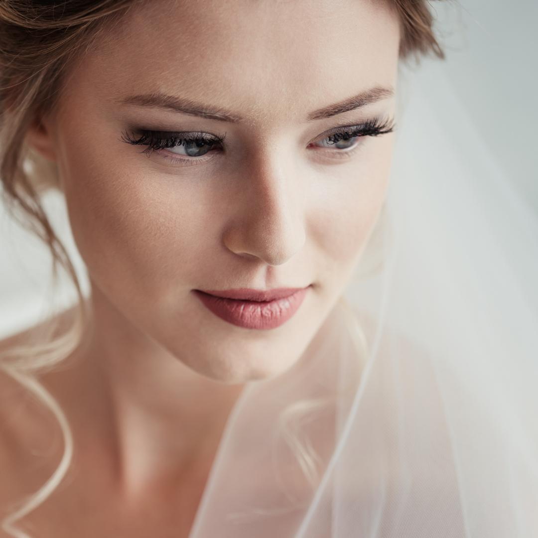 Skincare sposa: scopri i 5 passaggi per essere perfetta nel giorno delle nozze
