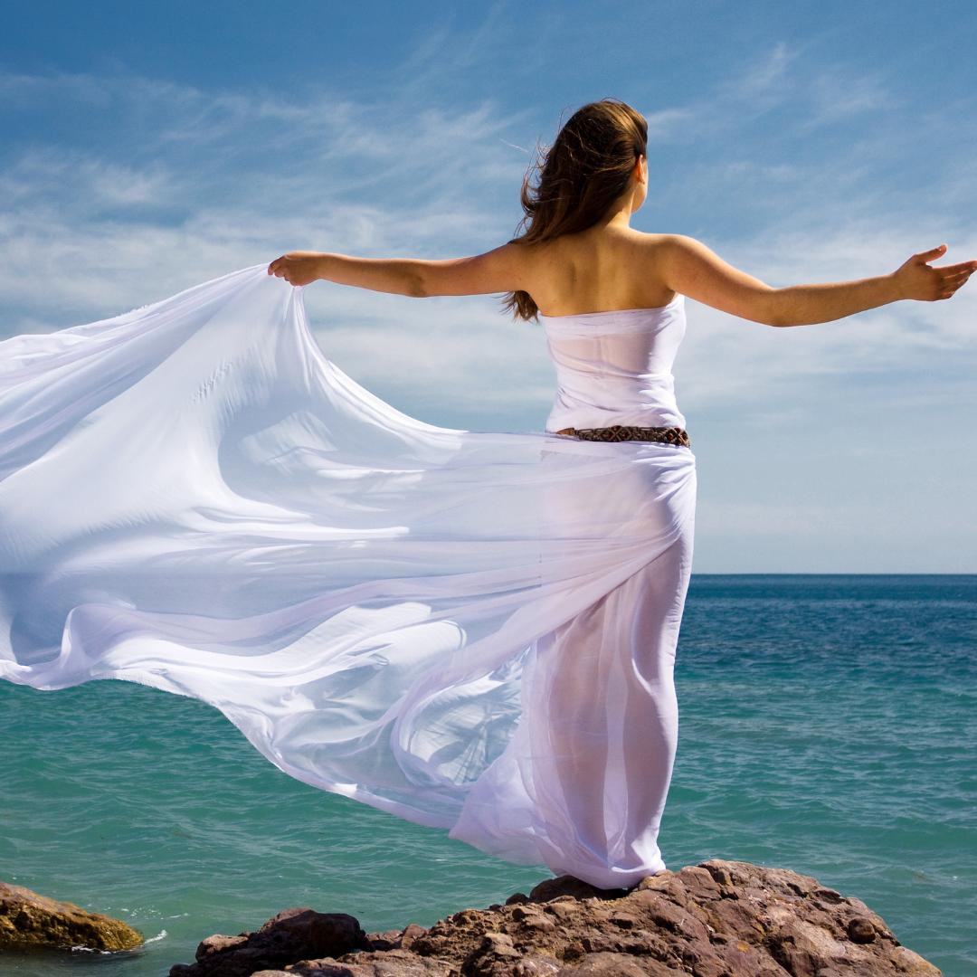Tra le onde della Blue Beauty. Per festeggiare la Giornata internazionale del Mediterraneo