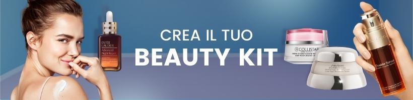 Beauty Friday