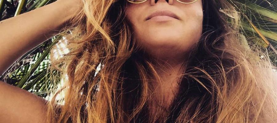 caduta capelli autunnale