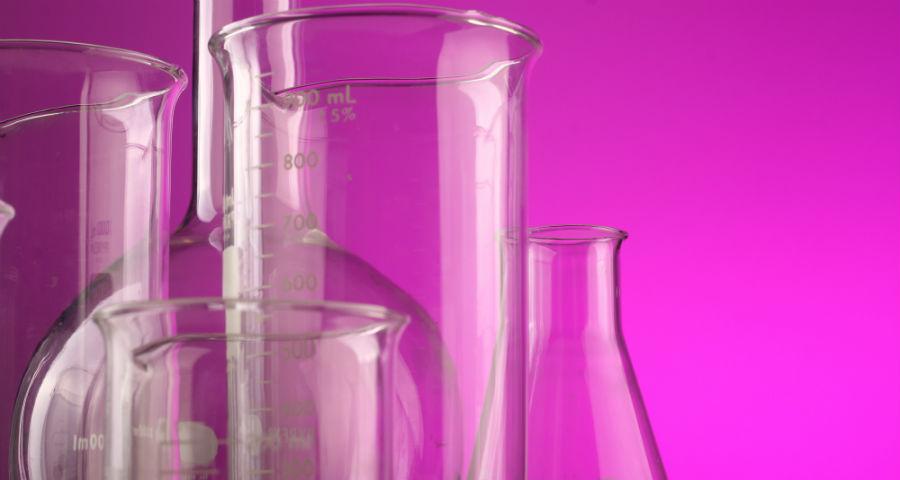 acido glicolico gli acidi come funzionano