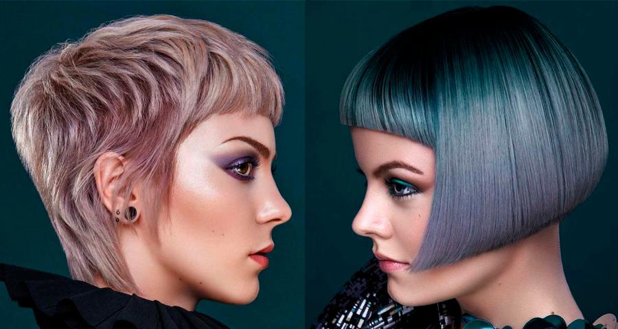 capelli colore autunno inverno 2020-21