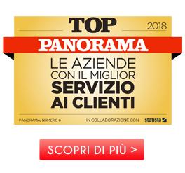 Miglior Servizio Clienti