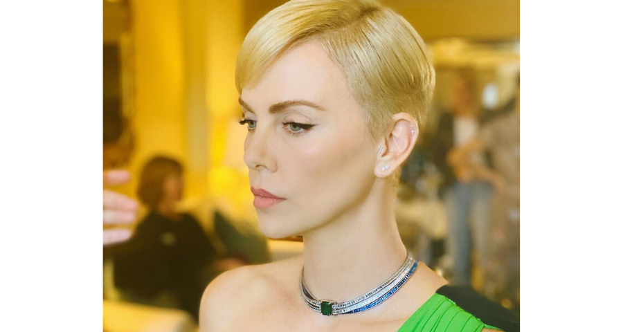 tagli capelli 2020 star