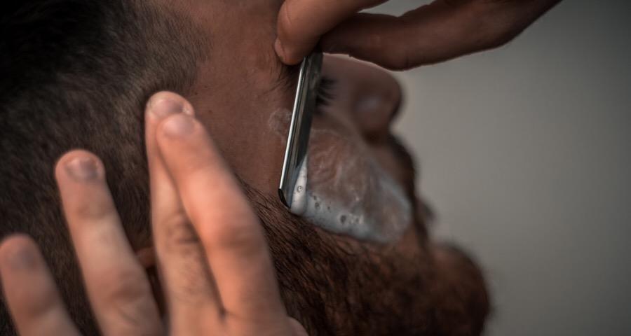 prodotti rasatura uomo