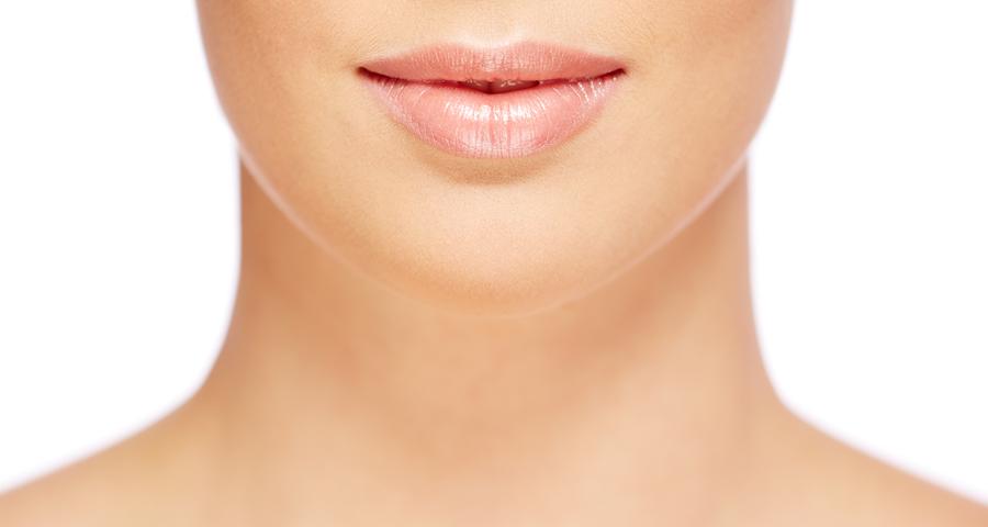 primer labbra