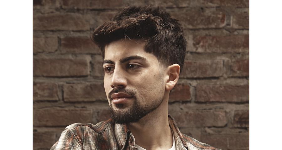 taglio capelli uomo 2020