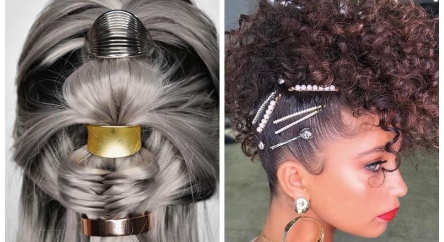 accessori capelli estate