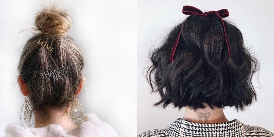 acconciature capelli estate