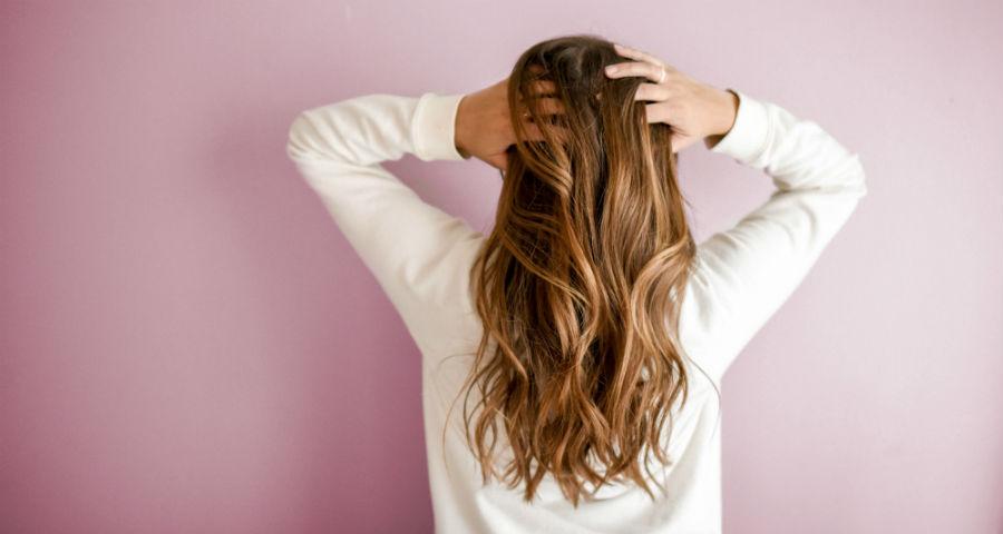 I migliori trattamenti per capelli dopo l'estate