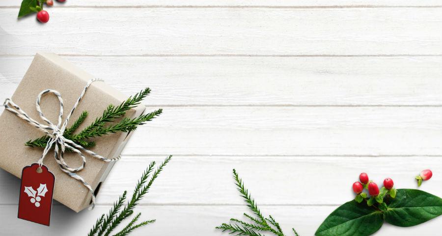 Regali Di Natale Maschili.Regali Di Natale Uomo Tutti I Migliori Profumi Per Lui