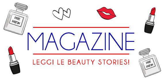 Leggi il Magazine di ProfumeriaWeb