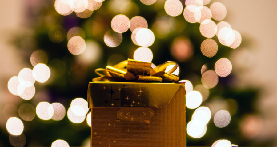 regali di natale femminili low cost