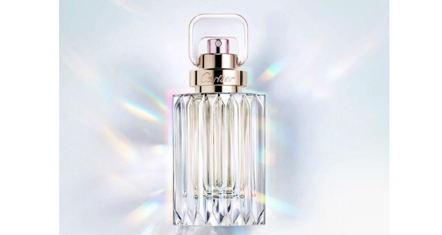 cartier carat migliori profumi da donna inverno