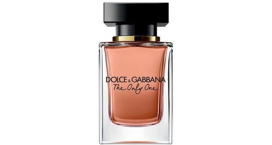 Donna Dolce & Gabbana The Only One Eau de Parfum