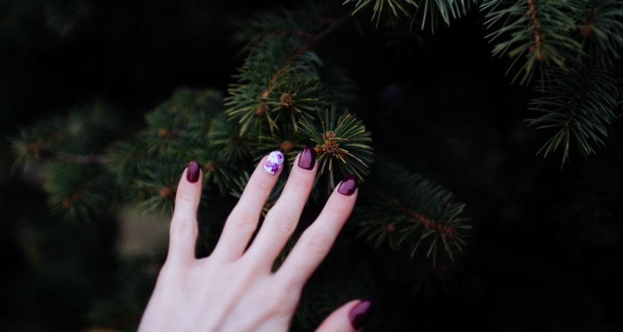 nail art su instagram migliori