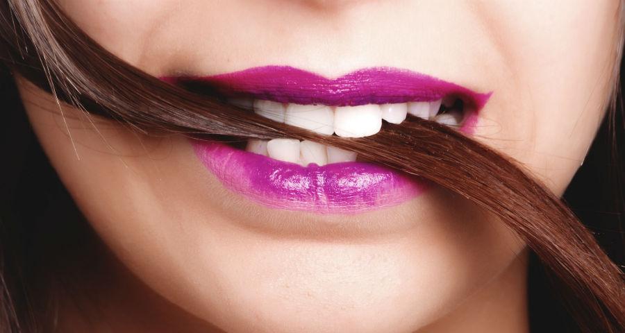 creme labbra antiage
