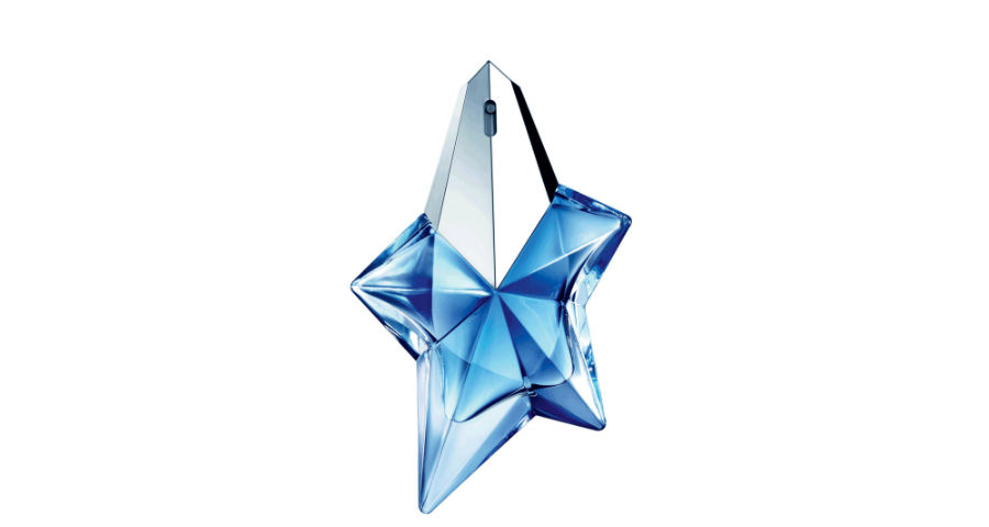 Angel di Thierry Mugler