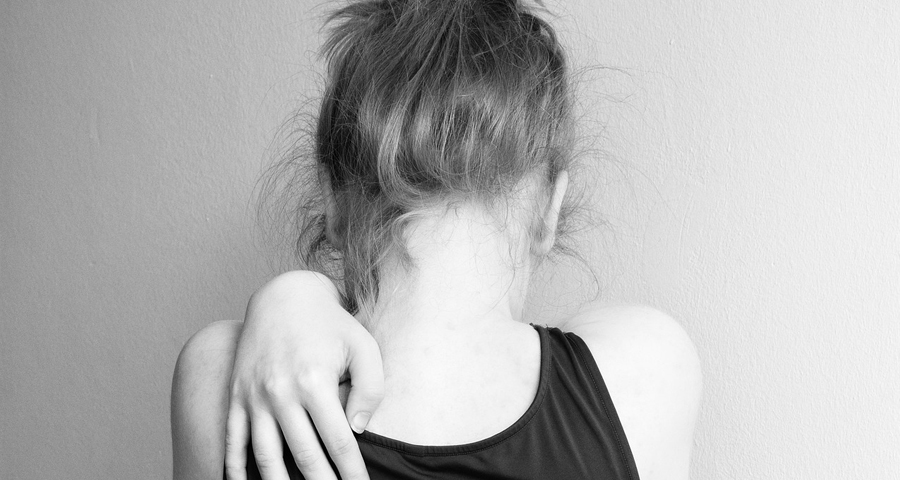 caduta capelli donna uomo effluvio