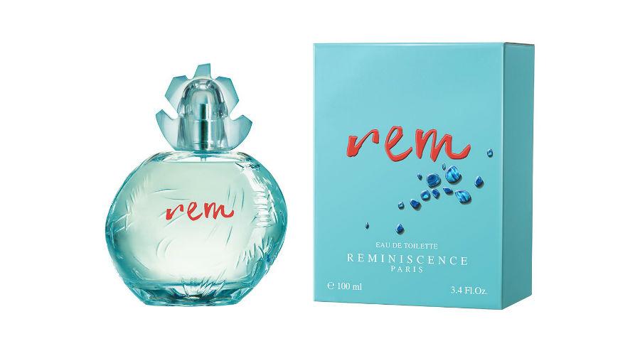 Reminiscence Rem 50ML