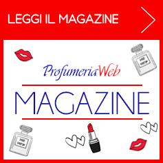 Leggi il nostro magazine
