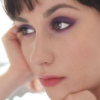 Francesca Merlo