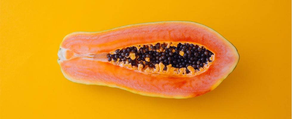 I 6 superfood da integrare nella dieta… e nella beauty routine!
